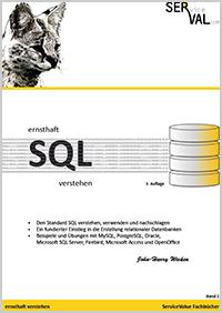 sql-verstehen-Teil2_200px
