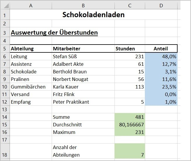 Berechnungen_650_1