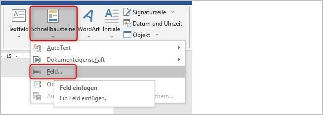 Dateiname und Speicherort_650_1